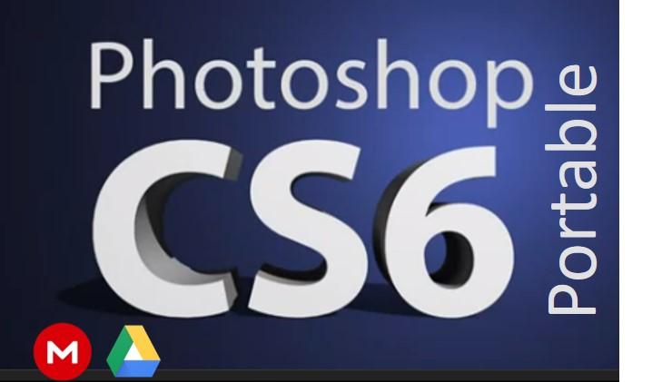 photoshop cs6 32 bit kickass