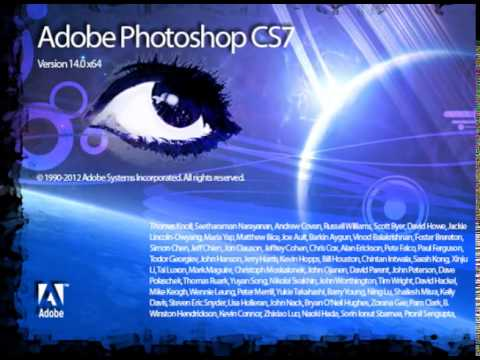 Adobe Photoshop CS7 64 bit Portable Free Download, Adobe Photoshop CS7 64 bit Portable torrent, Adobe Photoshop CS7 64 bit kickass, Adobe Photoshop CS7 64 bit google drive