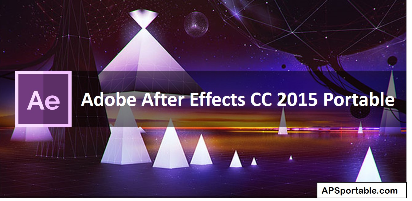 ⚡ Adobe after effect download 32 bit | Adobe After Effects