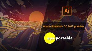 😝 How to download adobe illustrator cs6 portable version | Adobe