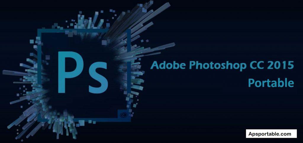 adobe photoshop cc portable free download filehippo